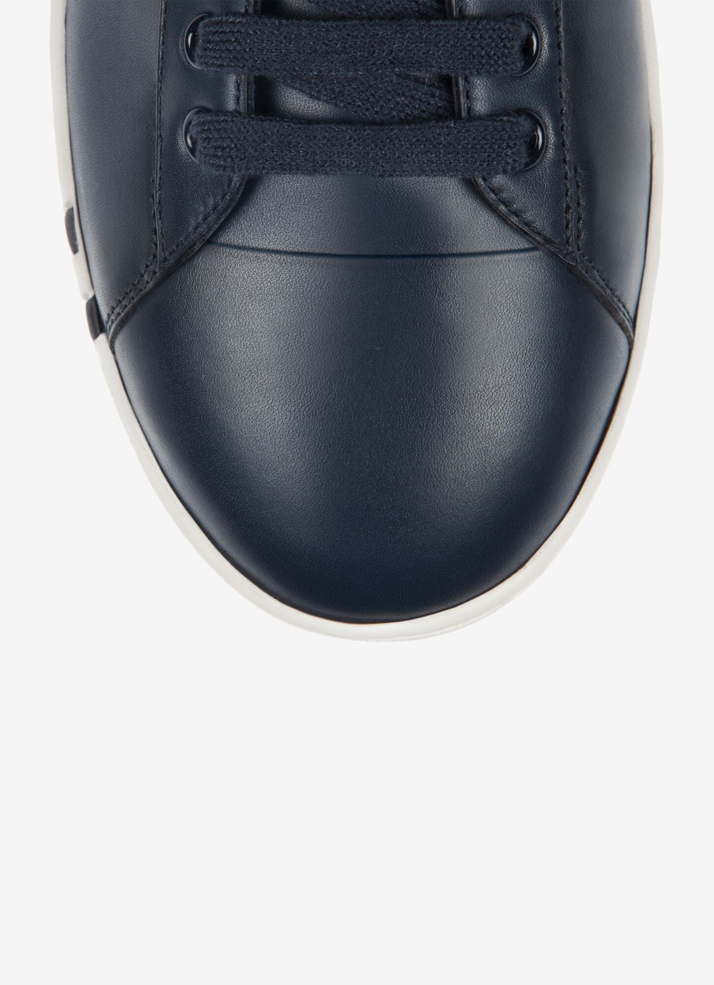 ASHER| Men's sneakers | Bally Shoes