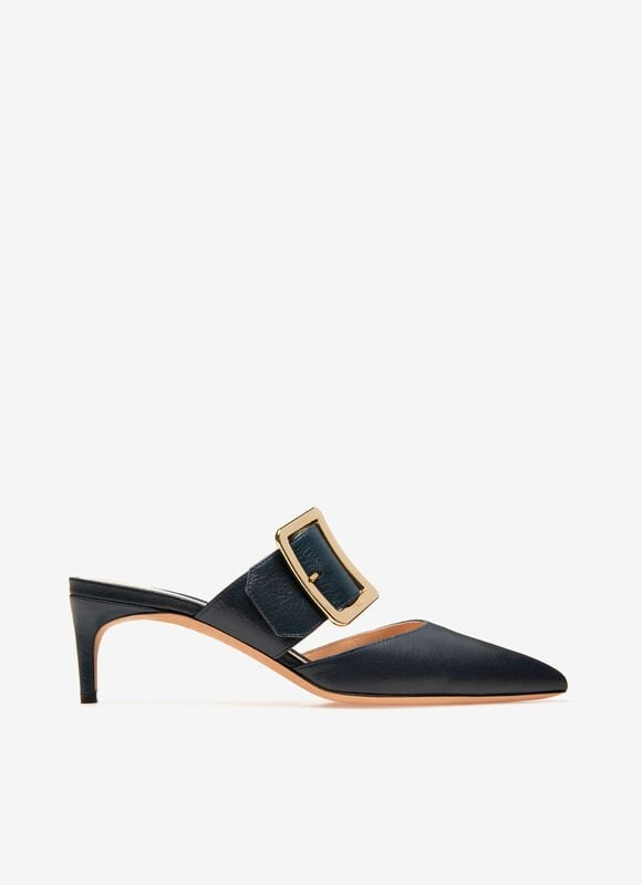 BLUE GOAT Pumps - Bally