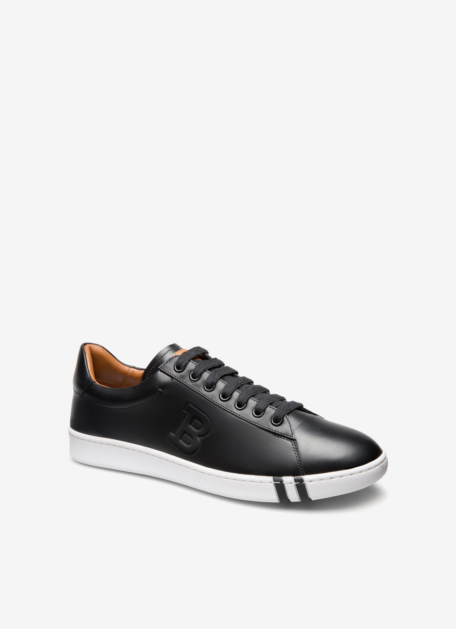 ASHER  Men's sneakers   Bally Shoes