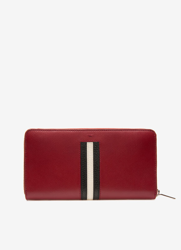 RED CALF Accessories - Bally