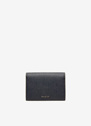 BLUE CALF Wallets - Bally