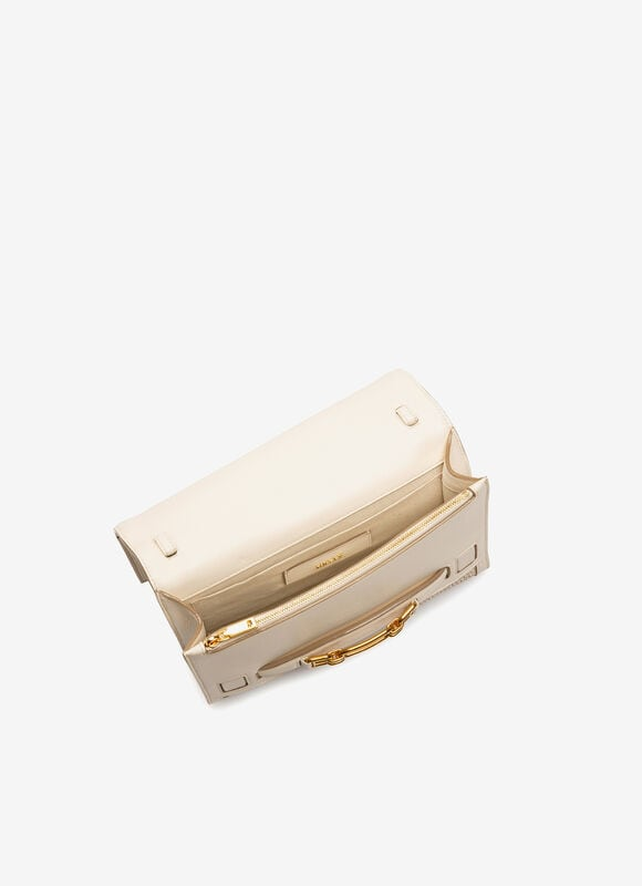 WHITE GOAT Mini and Belt Bags - Bally