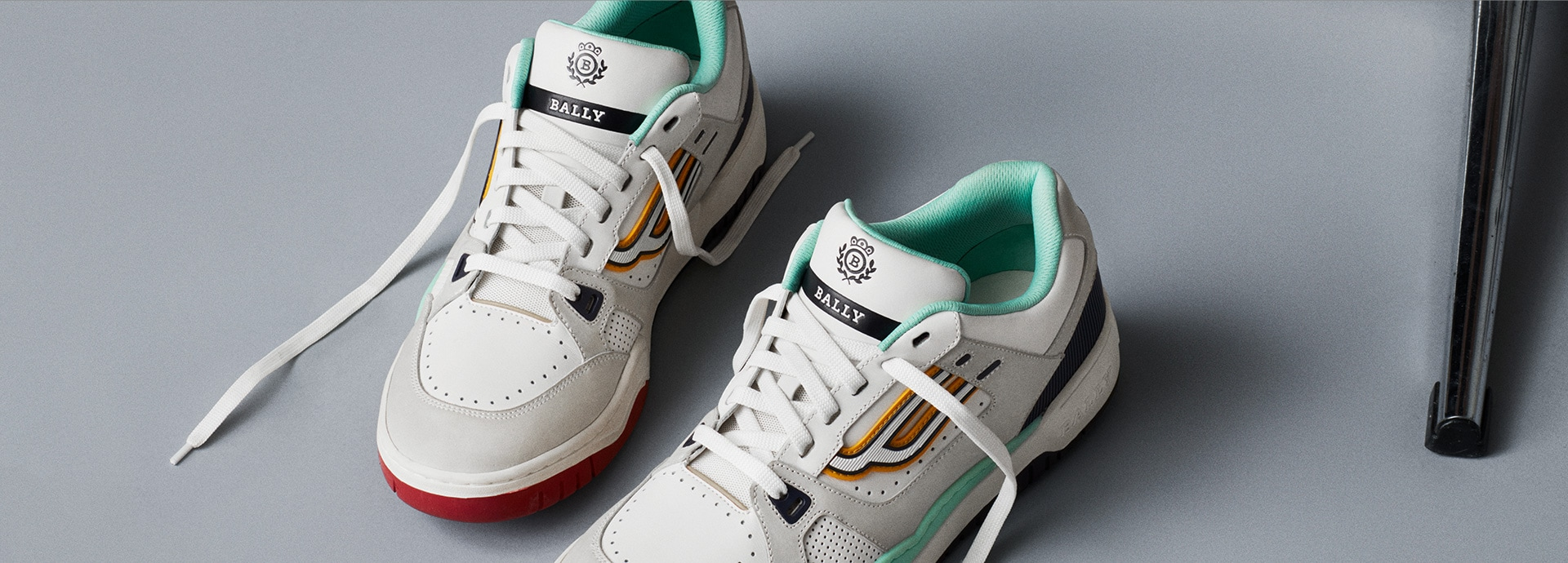 17818ae83 Champion sneakers