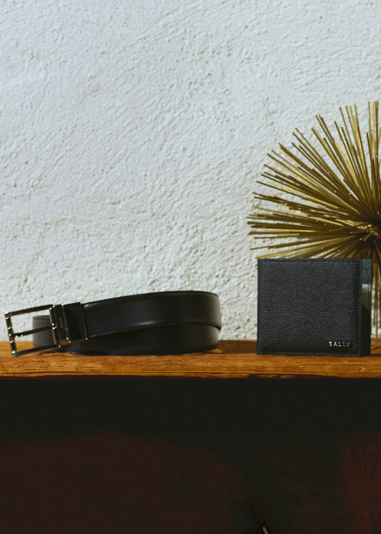 Christmas Men Gifting Accessories