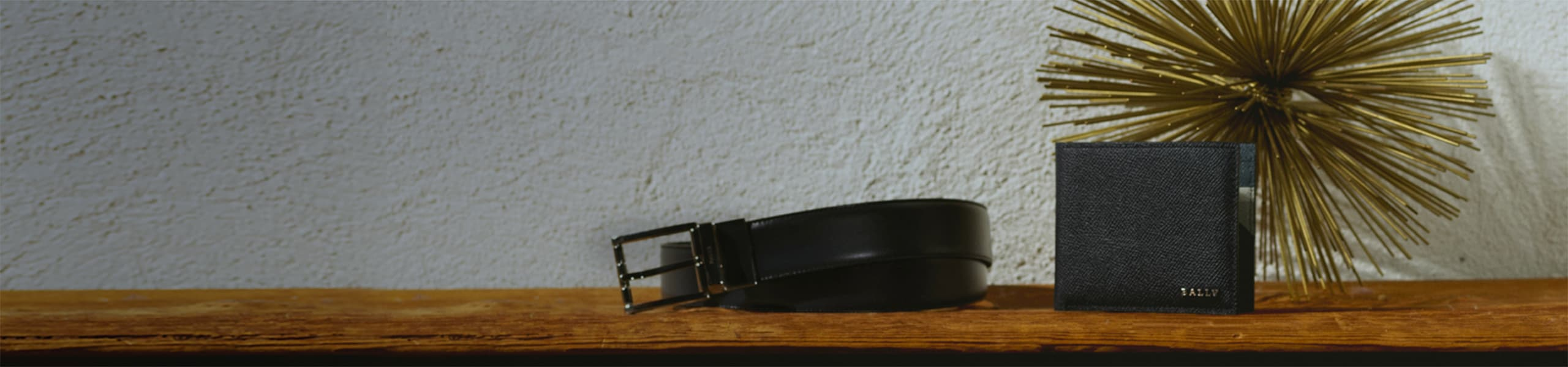Gifting Man Accessories